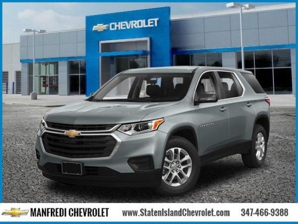 Chevrolet Dealer In Staten Island Ny