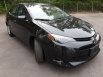 2017 Toyota Corolla L CVT for Sale in Seattle, WA