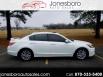 2011 Honda Accord EX-L V6 Sedan Automatic for Sale in Jonesboro, AR