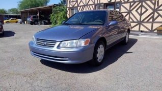 Used Cars Under 5 000 For Sale In Phoenix Az Truecar