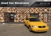 2006 Nissan Sentra 1.8 Auto for Sale in Phoenix, AZ