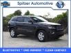 2015 Jeep Grand Cherokee Laredo RWD for Sale in Homestead, FL