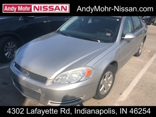 Cars For Sale Indianapolis >> Used Cars Under 5 000 For Sale In Indianapolis In Truecar