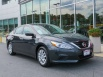 2016 Nissan Altima 2.5 S for Sale in Marlow Heights, MD