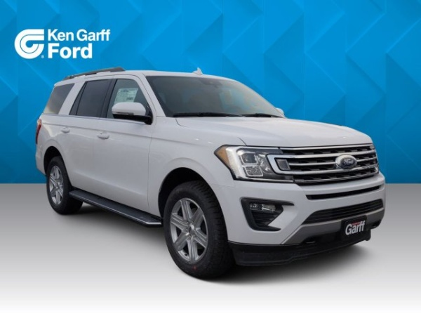 2020 Ford Expedition in West Valley City, UT