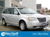 2008 Chrysler Town & Country Touring for Sale in West Valley City, UT