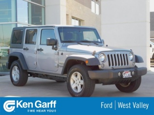 Used Jeep Wrangler For Sale Search 17 747 Used Wrangler Listings