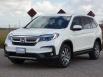 2019 Honda Pilot EX FWD for Sale in Corpus Christi, TX