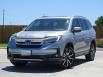2019 Honda Pilot Touring 8-Passenger FWD for Sale in Corpus Christi, TX