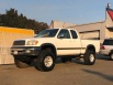 2001 Toyota Tundra SR5 Access Cab V8 RWD Automatic for Sale in Fairfield, CA