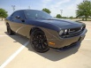 2011 Dodge Challenger Coupe Automatic for Sale in Lewisville, TX
