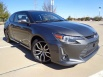 2015 Scion tC Base Manual for Sale in Lewisville, TX
