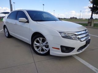 2012 Ford Fusion For Sale >> Used 2005 Ford Fusions For Sale Truecar