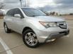 2007 Acura MDX with Entertainment/Technology Package for Sale in Lewisville, TX