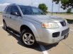 2006 Saturn VUE FWD Auto for Sale in Lewisville, TX
