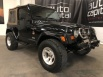 1999 Jeep Wrangler Sahara for Sale in Fort Worth, TX