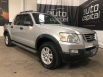 2010 Ford Explorer Sport Trac XLT RWD for Sale in Fort Worth, TX