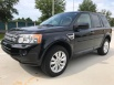 2011 Land Rover LR2 HSE for Sale in Orlando, FL