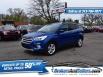 2017 Ford Escape SE FWD for Sale in Taylor, MI