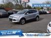 2016 Ford Escape SE FWD for Sale in Taylor, MI