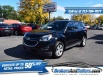 Used 2017 Chevrolet Equinox LS FWD for Sale in Taylor, MI