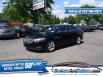 2013 Ford Taurus SEL FWD for Sale in Taylor, MI