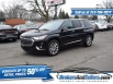 2018 Chevrolet Traverse Premier with 1LZ FWD for Sale in Taylor, MI