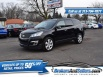 2017 Chevrolet Traverse LT with 1LT FWD for Sale in Taylor, MI