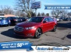 2015 Ford Taurus SEL FWD for Sale in Taylor, MI