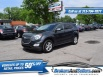 2017 Chevrolet Equinox LT with 1LT FWD for Sale in Taylor, MI