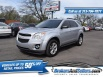 2015 Chevrolet Equinox LS FWD for Sale in Taylor, MI