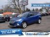 2018 Ford Escape SE FWD for Sale in Taylor, MI