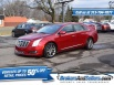 2015 Cadillac XTS FWD for Sale in Taylor, MI