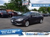 2015 Chrysler 200 Limited FWD for Sale in Taylor, MI