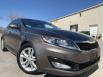 2012 Kia Optima EX 2.4L Automatic for Sale in Wichita, KS