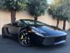 2007 Lamborghini Gallardo Spyder for Sale in San Jose, CA