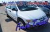 1999 Dodge Caravan Base 3-door FWD SWB for Sale in San Angelo, TX