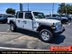 2020 Jeep Gladiator Sport S for Sale in Midland, TX