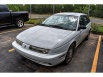 1997 Saturn SW SW2 Auto for Sale in Midland, TX