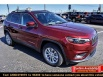2019 Jeep Cherokee Latitude FWD for Sale in Midland, TX