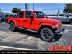 2020 Jeep Gladiator Overland for Sale in Midland, TX