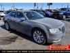 2019 Chrysler 300 Touring RWD for Sale in Midland, TX