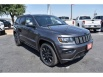 2019 Jeep Grand Cherokee Altitude RWD for Sale in Midland, TX