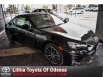 2019 Toyota 86 Automatic for Sale in Odessa, TX