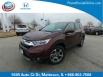 2019 Honda CR-V EX-L AWD for Sale in Matteson, IL