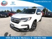 2020 Honda Pilot Touring 7-Passenger AWD for Sale in Matteson, IL