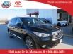 2014 INFINITI QX60 Hybrid AWD for Sale in Matteson, IL