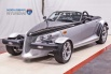 2000 Plymouth Prowler 2dr Roadster for Sale in Spring, TX