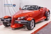 2001 Plymouth Prowler 2dr Roadster for Sale in Spring, TX