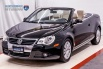 2008 Volkswagen Eos 2dr Conv DSG Lux for Sale in Spring, TX